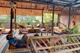 Devenir digital nomade : notre parcours