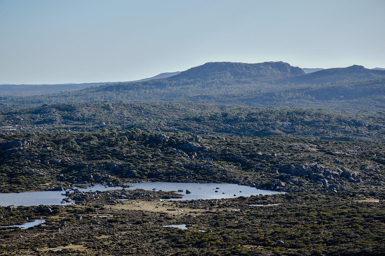 Île de Tasmanie, le paradis au bout du monde