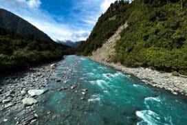 Voyage PVT en Nouvelle-Zélande