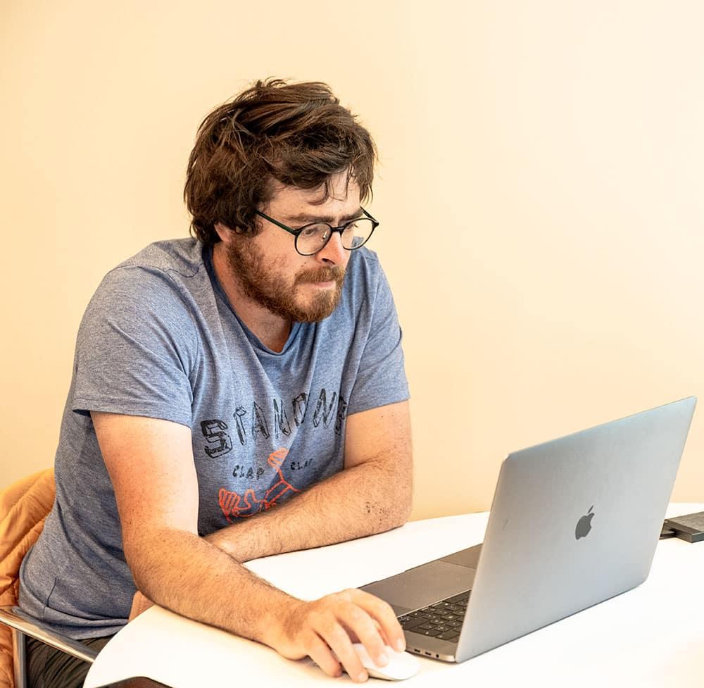 Rédacteur web SEO freelance