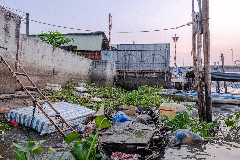 Gestes écologiques au quotidien pour réduire ses déchets et son bilan carbone