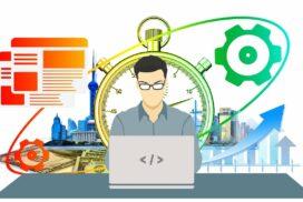 Créateur de contenu freelance : le bilan après un an