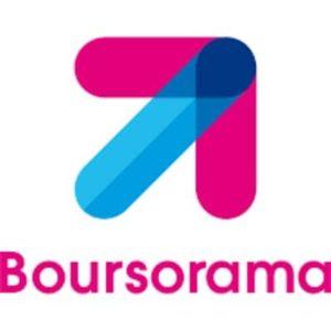 Lien parrainage Boursorama banque globefreelancers