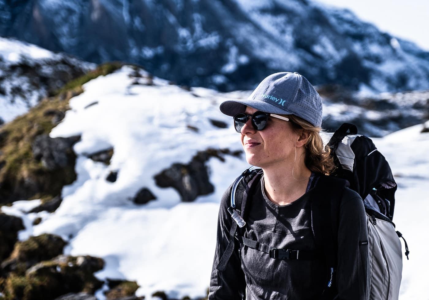blog de voyage et de randonnée