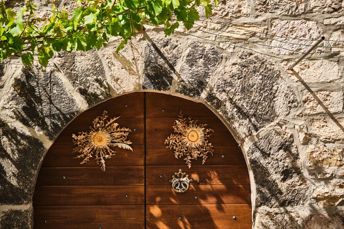 Florac Lozère gorges du tarn