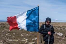 Mont-Lozère : randonnée sur le plus haut sommet des Cévènnes