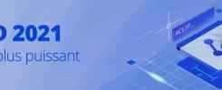 ZWCAD : logiciel DAO pour freelance en architecture