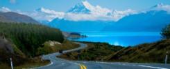 Blog de voyage : pvt en Nouvelle-Zélande