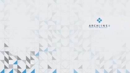 ARCHLine logiciel d'architecture CAO